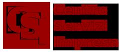 Centro Servizi Impresa