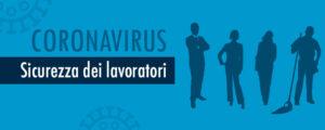 covid-19 in azienda