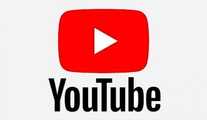 CSI Centro Servizi Impresa su Youtube