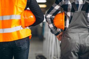 Read more about the article Sicurezza sul lavoro? Non un costo ma un metodo scientifico