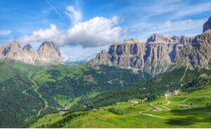 Read more about the article Protocollo Corona Pass per 54 rifugi in Alto Adige