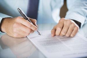 Read more about the article Le modifiche apportate dalla legge 120/2020, riguardanti le ispezioni aziendali, permetteranno ai lavoratori di essere tutelati più rapidamente ed efficientemente secondo i risultati diffusi dall'Ispettorato Nazionale del Lavoro