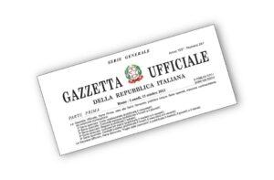 Read more about the article Indennità Covid-19 – sostegni bis