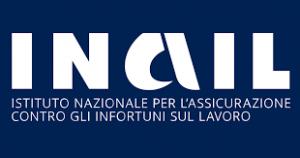Read more about the article I dati INAIL sugli infortuni ed incidenti aggiornati a fine agosto